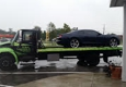 All About Transportation,LLC - North Charleston, SC
