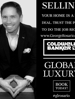 The experts in Global Luxury, Coldwell Banker and George L. Rosario, NYC's Hometown Realtor. #glrosario