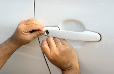 Best Locksmith - Linden, NJ
