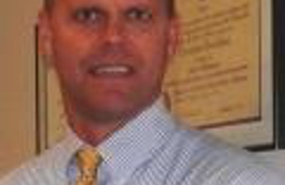 Dr. Christopher Edwin Pettet, DC - Clearwater, FL