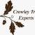 Crowley Tree Experts, Inc.
