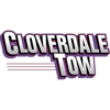 Cloverdale Tow