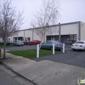 Royal Ambulance - San Leandro, CA