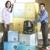 Rainbow Vacuum Authorized Distributor