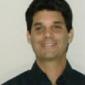 Prieto, Ernesto A DMD - Miami, FL