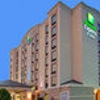 Holiday Inn Express & Suites Houston - Memorial Park Area