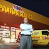 AA Printing Service