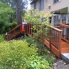 Specialty Decks and Construction