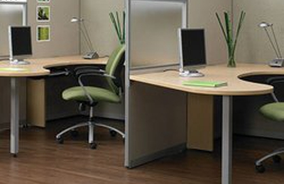 Delicieux Office Furniture Solutions   Gulfport, MS