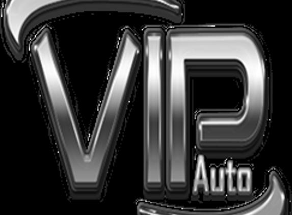 VIP Auto