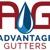 Advantage Gutters