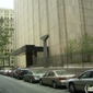 McKinsey & Co - New York, NY