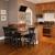 Chesapeake Kitchen Design
