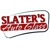 Slater's Auto Glass