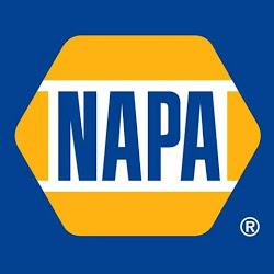 NAPA Auto Parts - Longview Auto Parts 875 Tennant Way