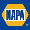 Napa Auto Parts-Bridge Auto Parts Of Yonkers Inc