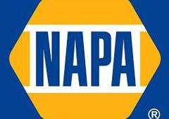 NAPA Auto Parts - APL Auto Parts - Hereford, TX