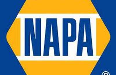 NAPA Auto Parts - Rockville Auto Parts - Rockville, MD