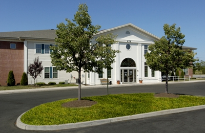 Urgent Care by Lifetime Health Medical Group Greece Health Center - Rochester, NY