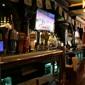 Gossip Bar and Restaurant - New York, NY