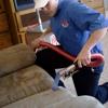 Heaven's Best Carpet Cleaning Fortuna CA