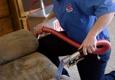 Heaven's Best Carpet Cleaning Yakima WA - Yakima, WA
