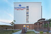 Candlewood Suites McAlester, McAlester OK