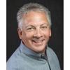 Don Suklis - State Farm Insurance Agent