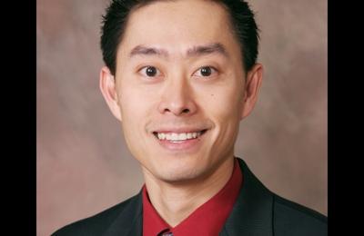 Thachvu Ho - State Farm Insurance Agent - San Jose, CA