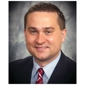 Jon Chase - State Farm Insurance Agent - Maryland Heights, MO