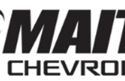 Maita Chevrolet 9650 Auto Center Dr Elk Grove Ca 95757