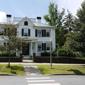 Franklin County Home Care Corporation - Turners Falls, MA