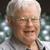 Dr. William W Nichols, MD