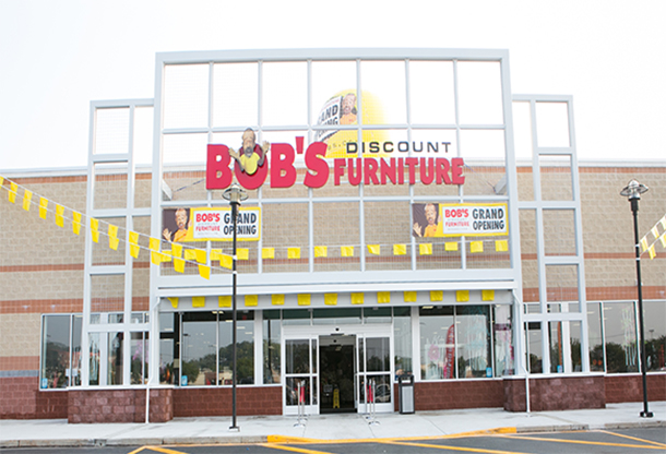 bob s discount furniture 2753 papermill rd reading pa 19610 yp com