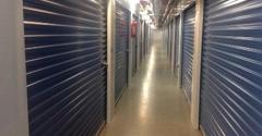 Life Storage - Lewisville, TX