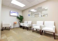 Del Rey Sinus & Allergy Institute - Marina Del Rey,, CA