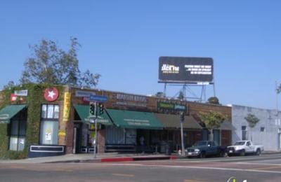 Martin Bros. Plumbing & Sewer - Los Angeles, CA
