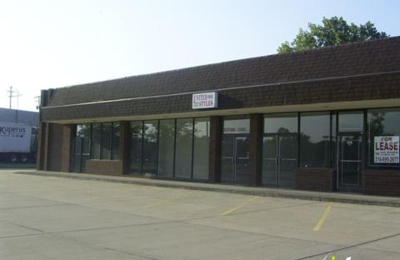 Painters Supply Corp - North Olmsted, OH