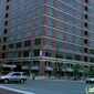 American Journal-Epidemiology - Baltimore, MD