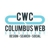 Columbus Web Consultant - Digital Marketing Agency, SEO, and Website Design Experts
