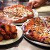 Pizzaro's - CLOSED