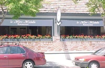 La Mere Michelle - Saratoga, CA