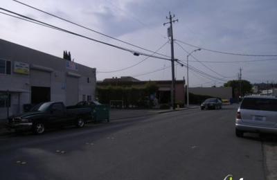 Trag's Woodwork & Design - San Mateo, CA