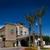 Holiday Inn Express & Suites Phoenix-Glendale