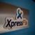 XpressFix   iPhone Repair Orlando   iPad & Computer Repair