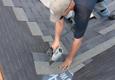 No Leak Roofing Expert - Charlotte, NC