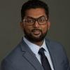 Michael Masih-Das: Allstate Insurance