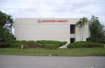 Builders Assn Of South Florida - Miami Lakes, FL