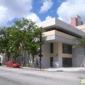 Dept Of Health-Brain Spinal - Miami, FL