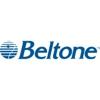 Beltone Hearing Aid Center